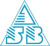 Aluminium Service Breukelen B.V.